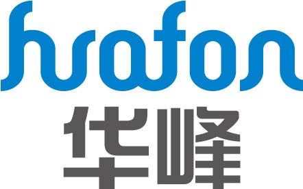 logo logo 标志 设计 矢量 矢量图 素材 图标 442_276