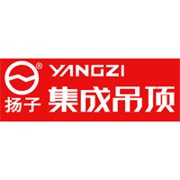 中国扬子集团扬子新材料科技有限公司