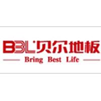 郑州贝尔装饰材料有限公司