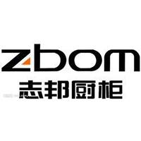 上海志邦橱柜有限公司