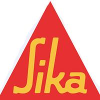 西卡(中国)有限公司