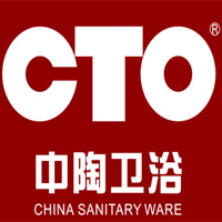 上海中陶卫浴有限公司