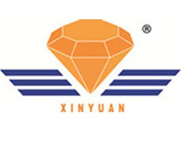 河南新源超硬材料有限公司