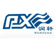 上海润轩玻璃有限公司