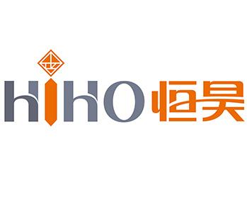 郑州恒昊玻璃技术有限公司