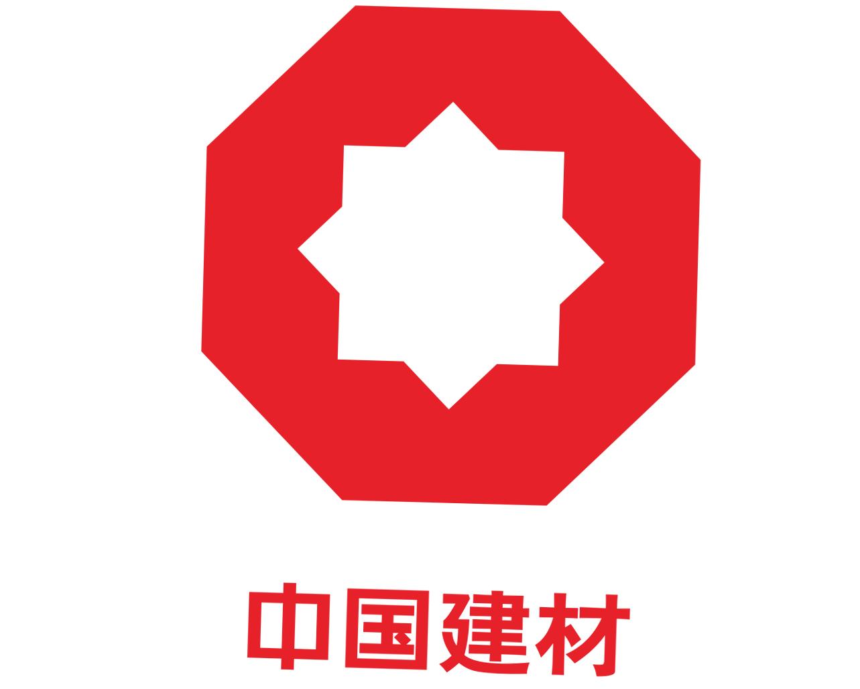 蚌埠兴科玻璃有限公司