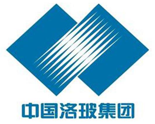 洛阳玻璃股份有限公司