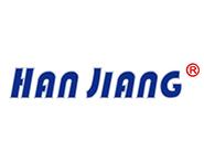 北京韩江自动化玻璃机械设备有限公司