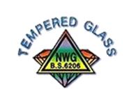 东莞艺华弧形钢化玻璃有限公司