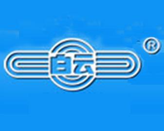 广州市白云化工实业有限公司