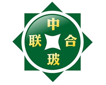 深圳市前海中玻联合节能股份有限公司