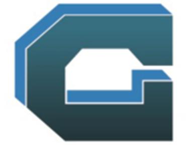 涿州春光节能材料科技有限公司