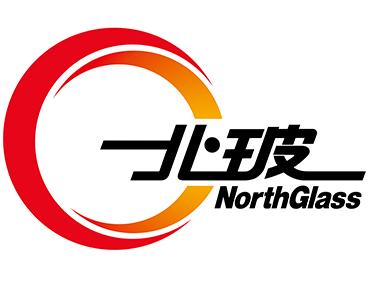 天津北玻玻璃工业技术有限公司