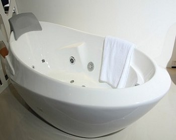 XTime卫浴浴缸