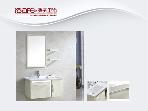 R3119 浴室柜