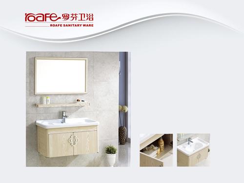 R3118 浴室柜