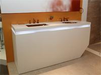 KOHLER科勒——洗手盆