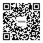 东陶(中国)有限公司