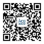 和成(中国)有限公司上海分公司