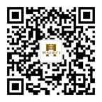 浙江豪门塑业有限公司