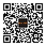 广州邦元家居用品有限公司