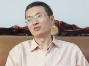 佳士利漆总经理助理  平燕斌