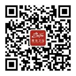 广东省尊龙洁具有限公司