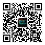 浙江帅丰电器有限公司