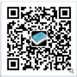 深圳优能橡塑制品有限公司