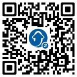 中山市博瑞建材有限公司(卡西米生态壁材)