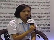 广东亿海自动化设备有限公司 周镜明经理