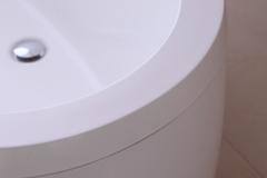 英皇卫浴软体缸