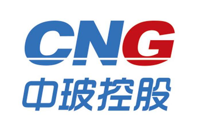 中国玻璃控股有限公司