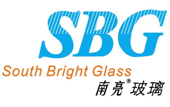 广东南亮艺术玻璃科技股份有限公司