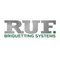 Ruf GmbH & Co. KG