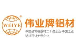 广东伟业铝厂集团有限公司