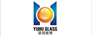 重庆市渝琥玻璃有限公司