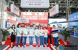 超900家企业同台竞技,第30届中国玻璃展5月22日盛大开幕!