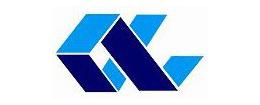 唐山市蓝欣玻璃有限公司