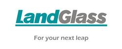 洛阳兰迪非标设备制造有限公司