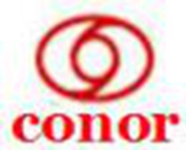 龙口科诺尔玻璃科技有限公司